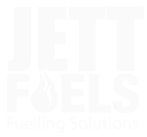 fuelling solutions, fuelling pumps philippines, gasoline station design, gasoline station contractor, gas station philippines, fuelling components, fuelling solutions philippines, gas pumps, gas swivels, philippine business, jettfuels, jetecon trading